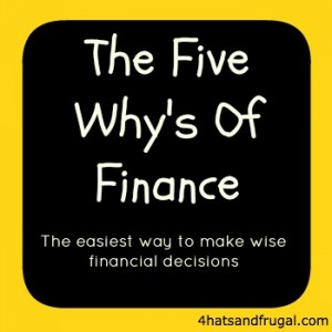 financial literacy month, finances, frugal