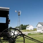 Amish Village, Lancaster PA, Amish Tours
