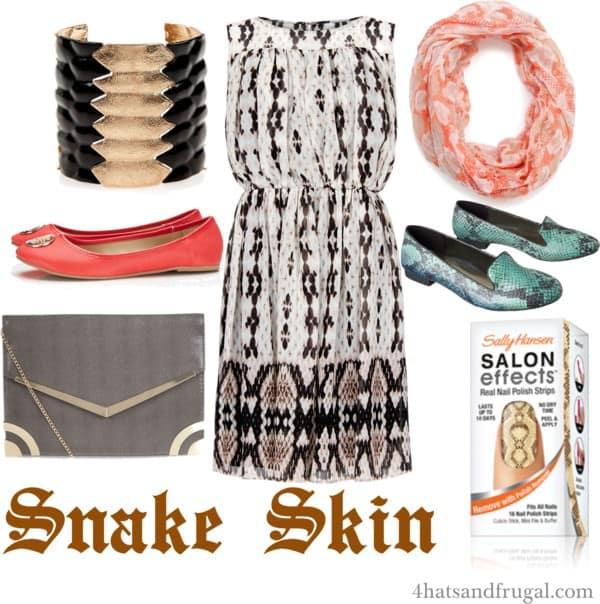 snake_skin_trend