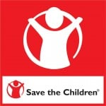 Learning to prepare after Hurricane Sandy, Save the Children