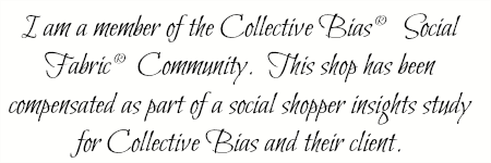 collective bias disclaimer