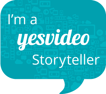 A giveaway for a $75 YesVideo gift code for video transfers. Ends 3/10/14.