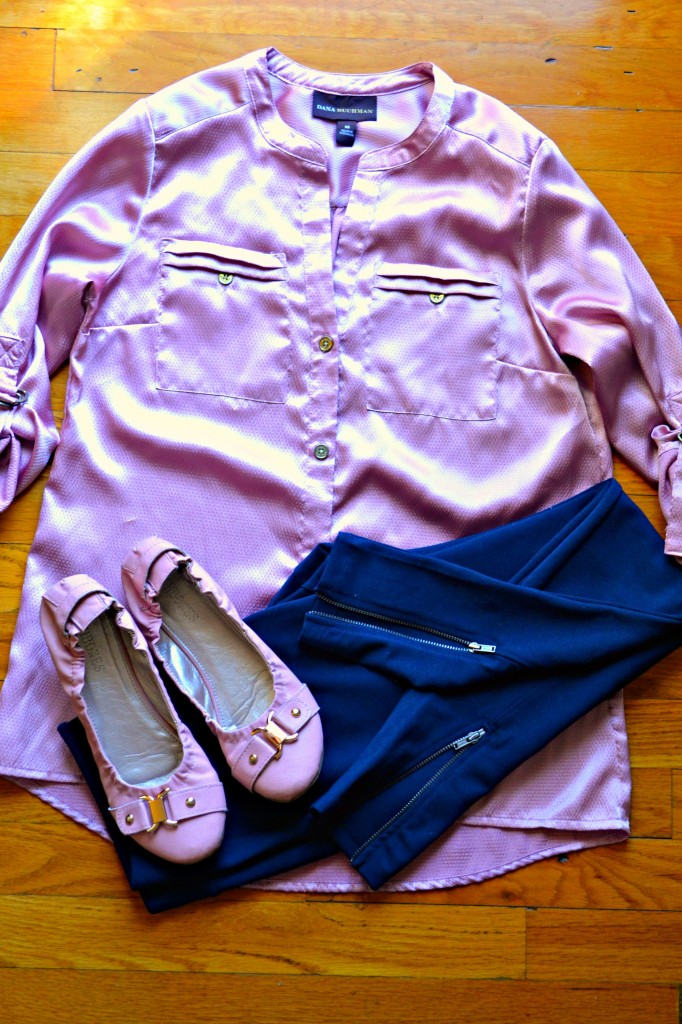 Helpful tips on what to wear to Disney Social Media Moms Celebration