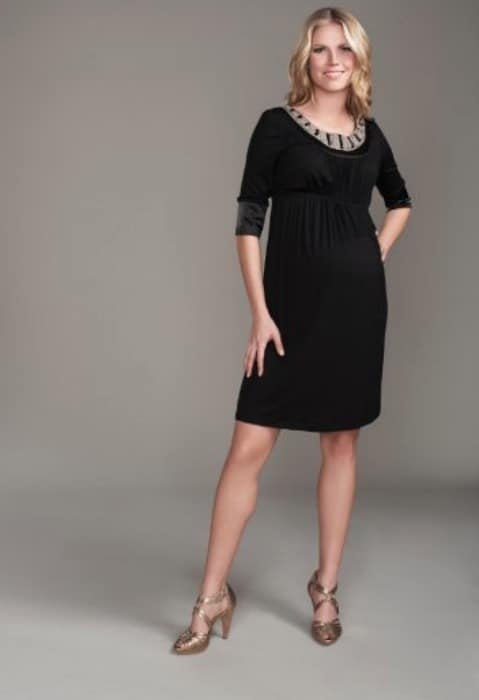 A great article highlighting where to rent maternity clothing without breaking your budget.