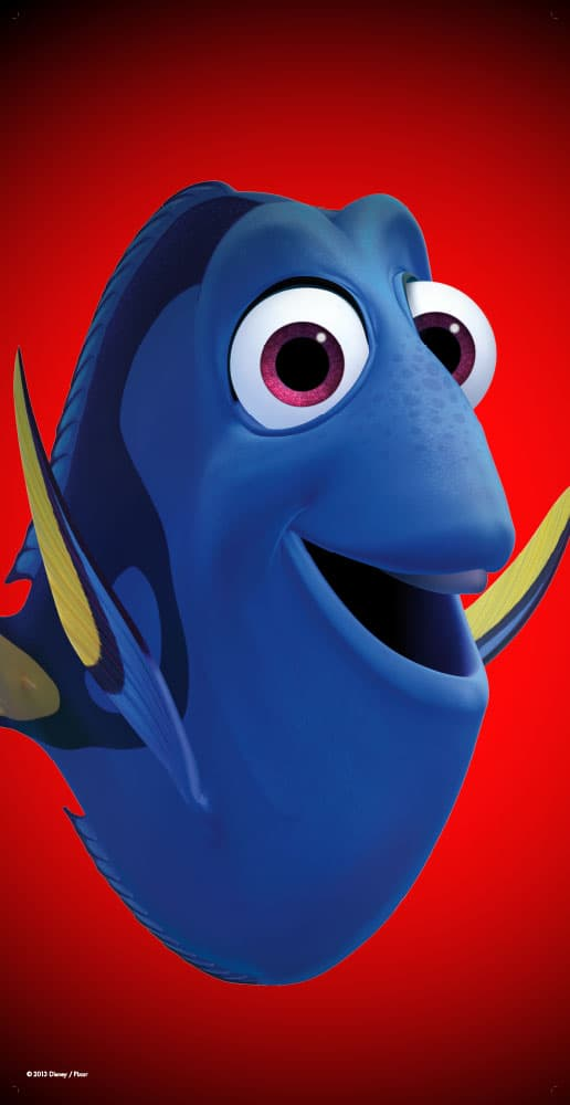 Pixar in Concert is coming to The Philadelphia Orchestra this summer! Check out the article to find out dates.