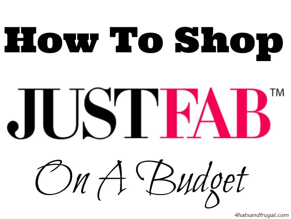 How to shop JustFab final