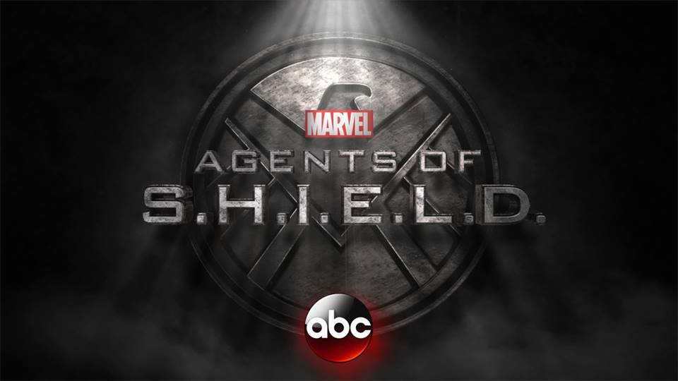 27 media personalities interview the cast of Agents of S.H.I.E.L.D. #AgentsofShield #ABCTVevent