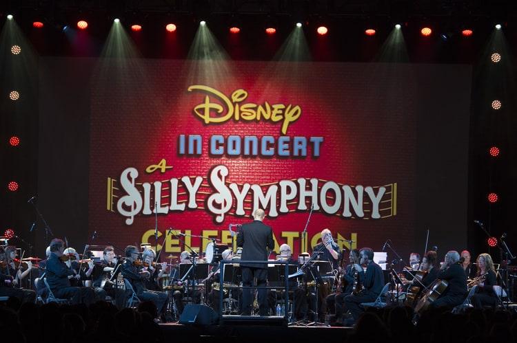 photo courtesy of Disney