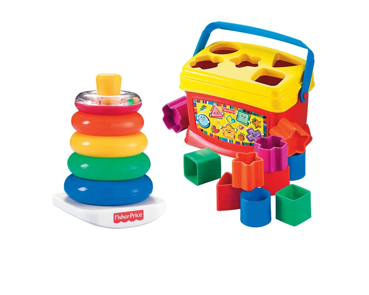I m loving this list of toys under 20 dollars for toddlers! Lots of 8a2aafb005c3