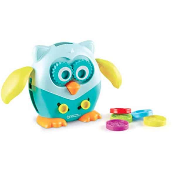 On a budget for this holiday season? These toys under 20 dollars for toddlers are perfect for child development, and your wallet.