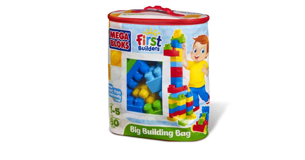 Toys Under 20 Dollars For Toddlers 4 Hats And Frugal
