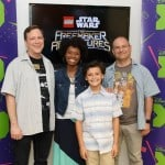 6 Fun Facts About LEGO Star Wars Freemaker Adventures