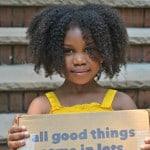 Create A Kids Fashion Capsule with Loteda