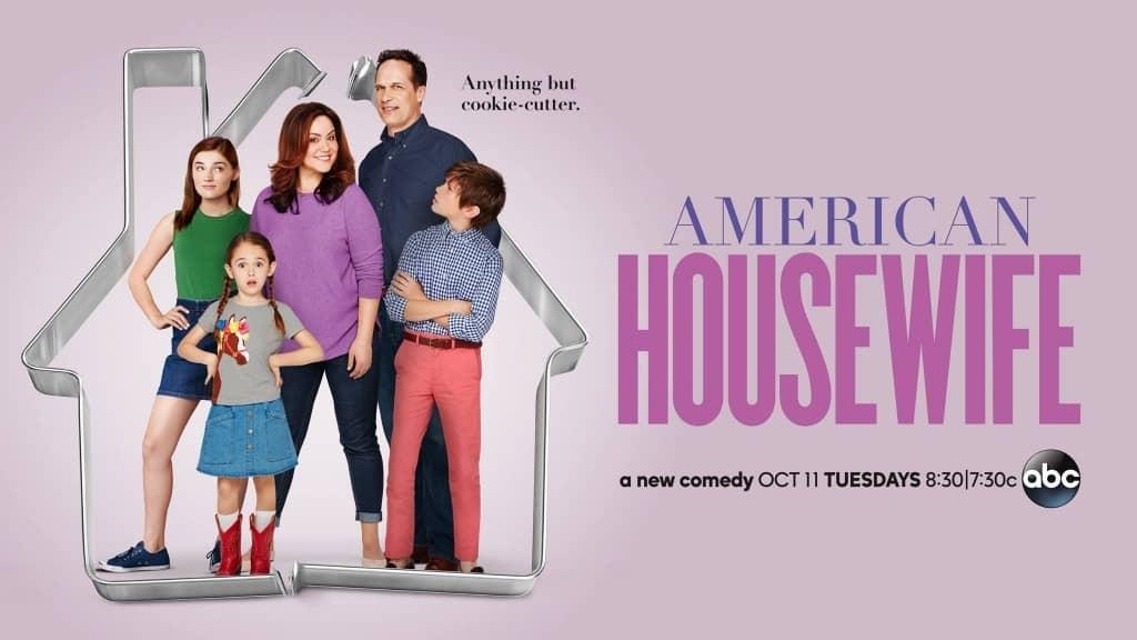 american-housewife-1024x576