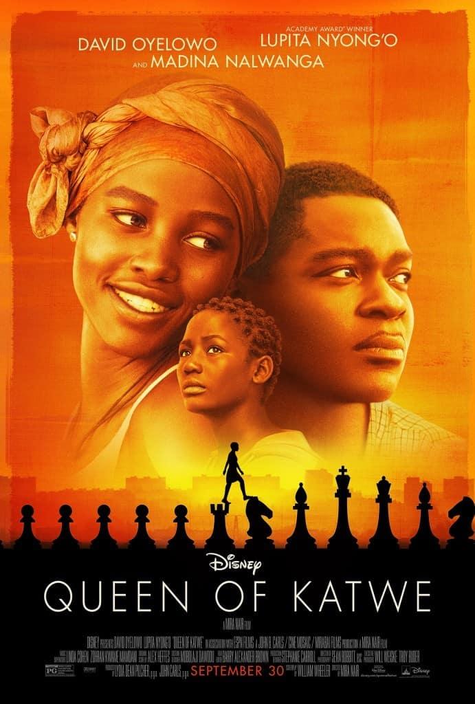 queenofkatweevent-poster-691x1024