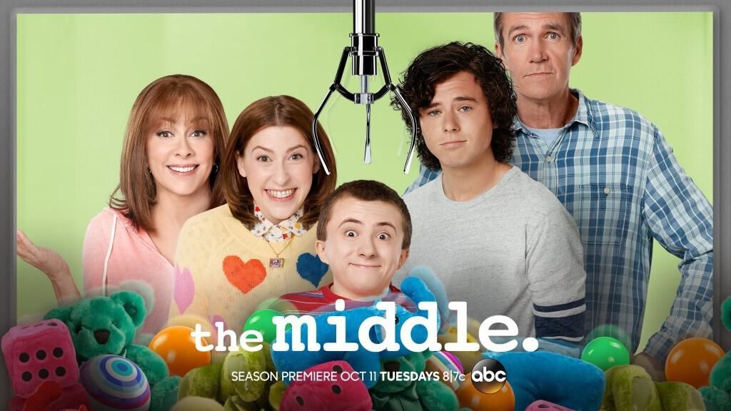 the-middle-abc-1024x576