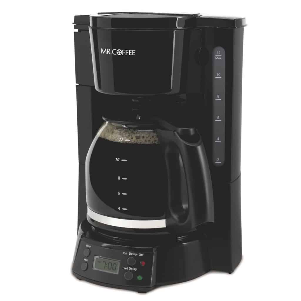 What Coffee Maker Should I Buy?