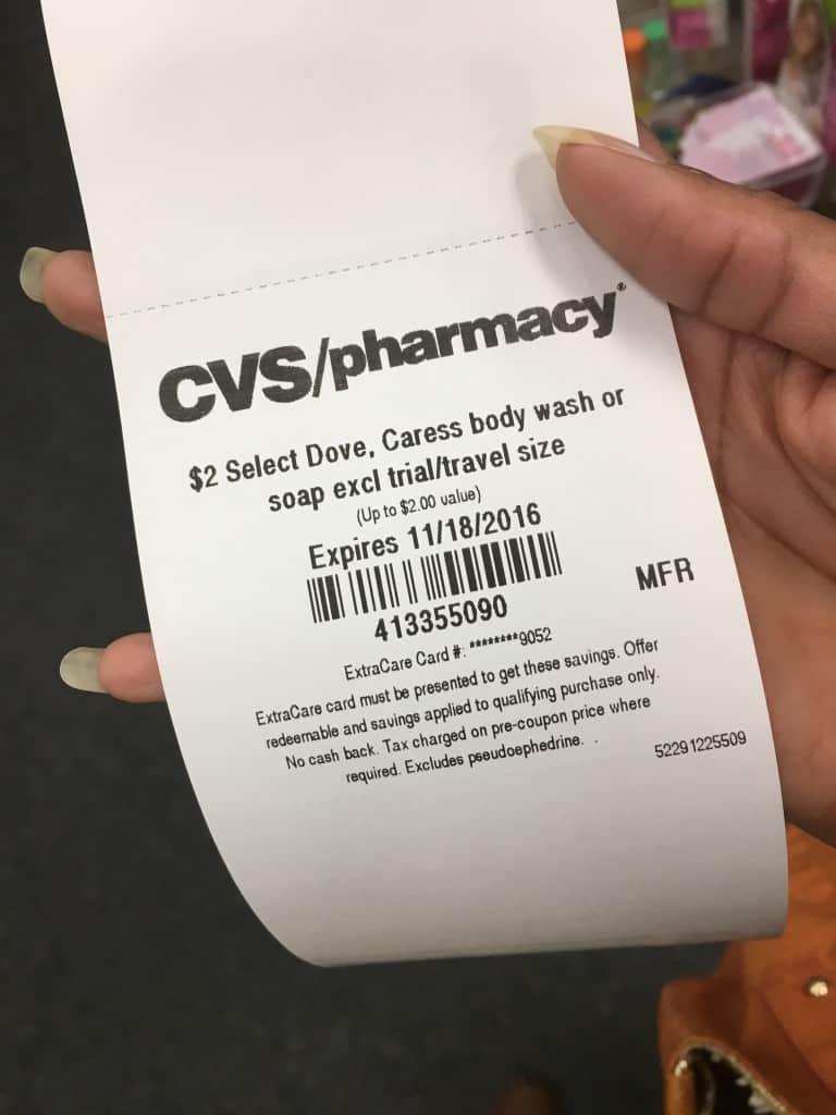 cvs-self-care-1