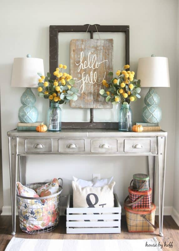 diy-sign-for-fall-1-572x800