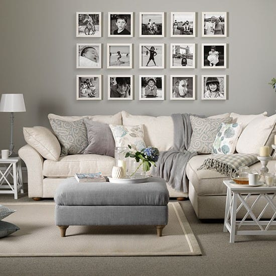 mid-grey-and-taupe-living-room-ideal-home-housetohome
