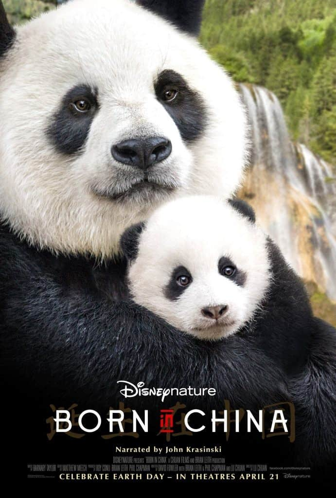 Born-In-China-691x1024