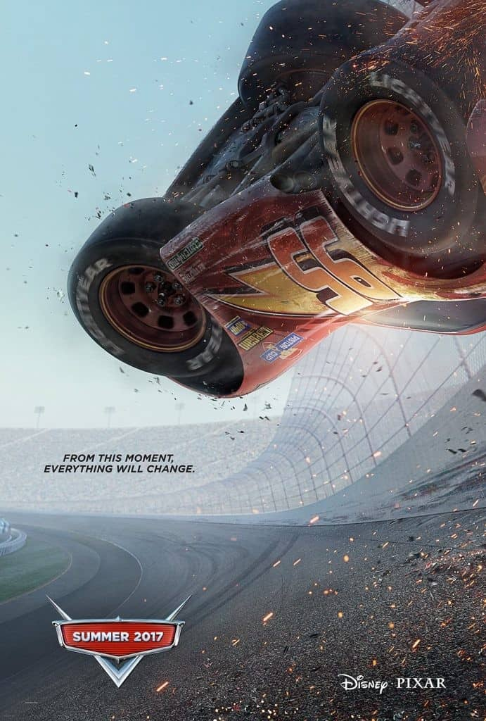 CARS-3-Pixar-Disney-691x1024