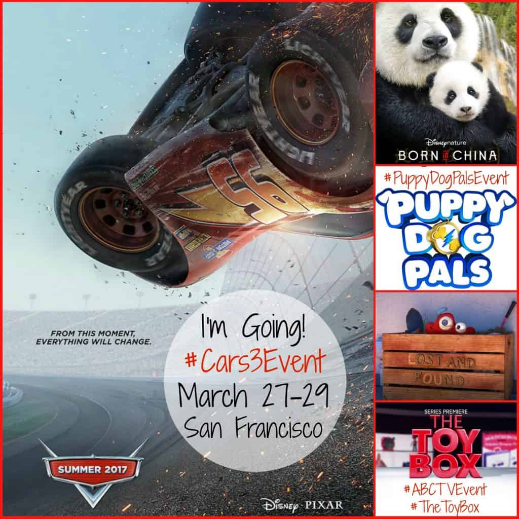 Cars3Event-Button-1024x1024