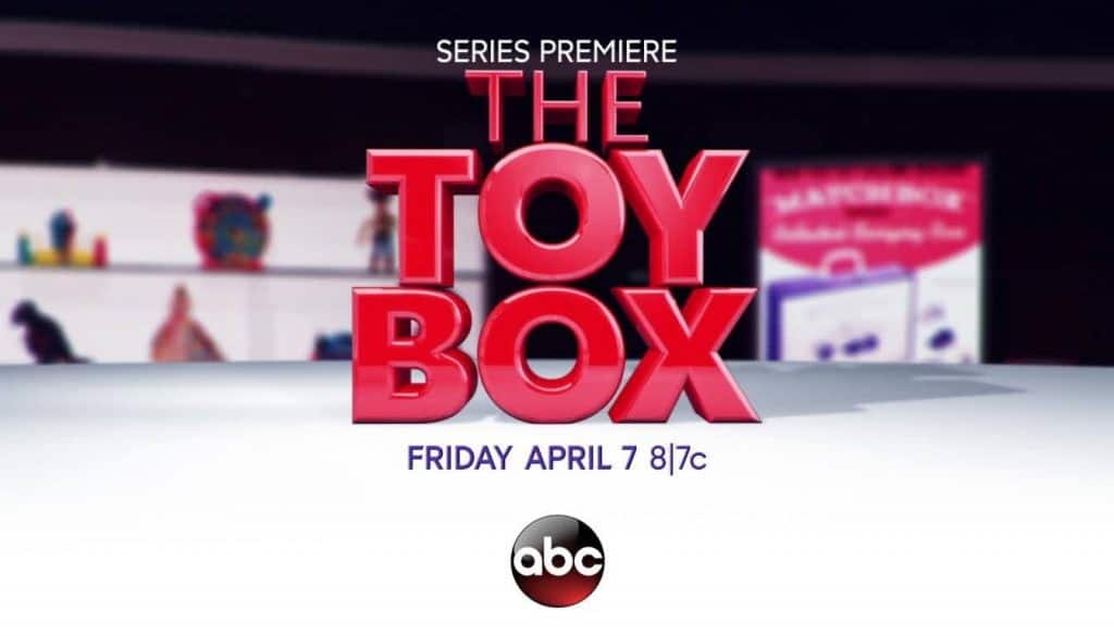 TheToyBox-ABC-TV-Series-1024x585