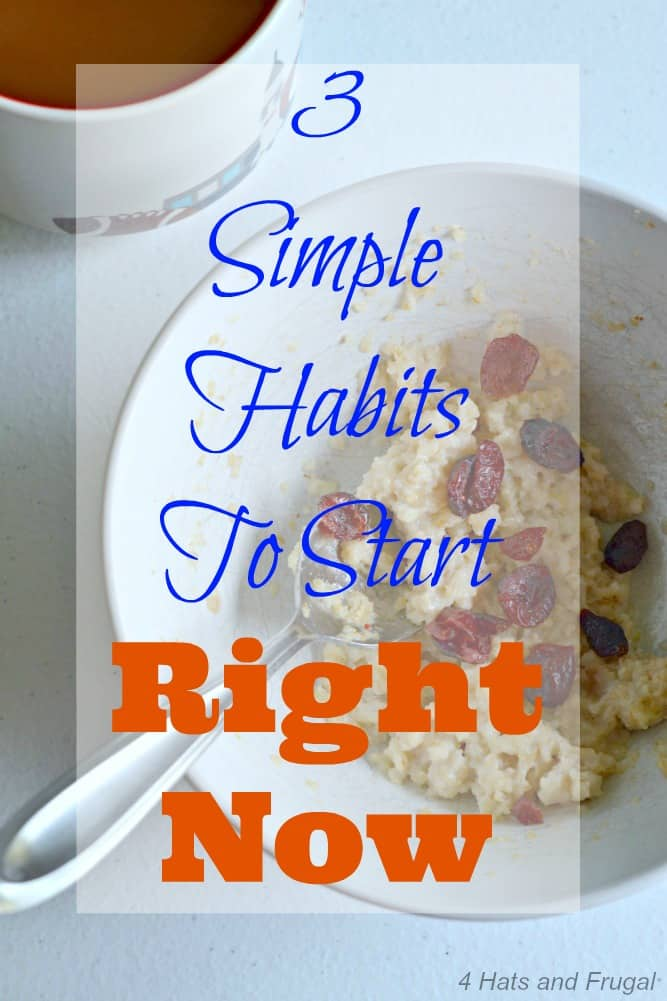 3 Simple Habits To Start Now copy 5