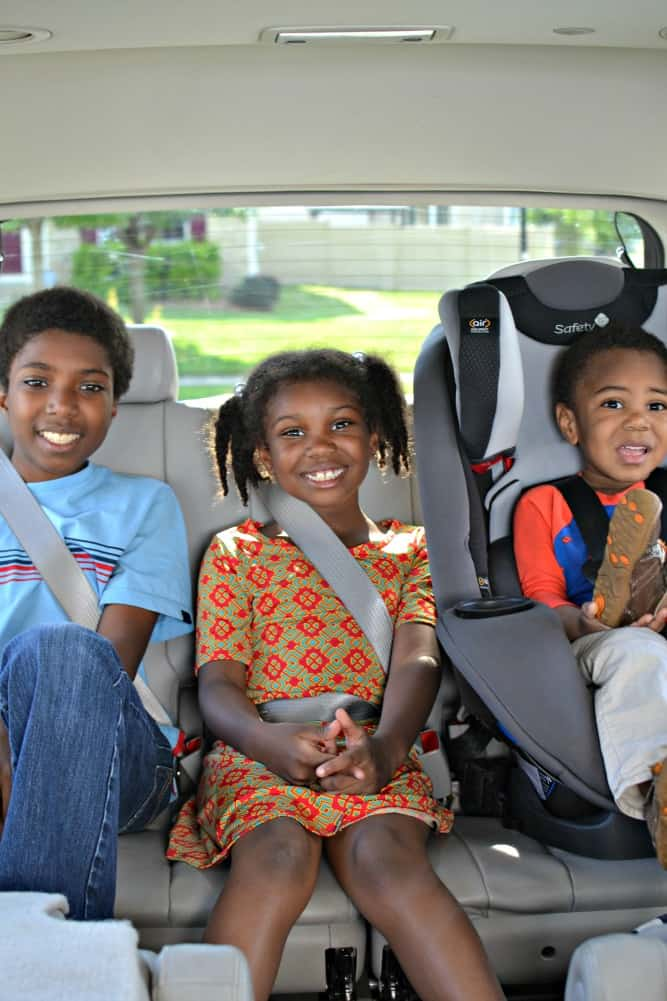 How To Plan A Road Trip with Kids copy