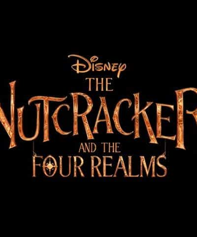 "Starring Keira Knightley as the Sugar Plum Fairy and featuring a special performance by Misty Copeland, Disney's new holiday feature film ""The Nutcracker and the Four Realms"" is directed by Lasse Hallström and inspired by E.T.A. Hoffmann's classic tale. In theaters on Nov. 2, 2018."