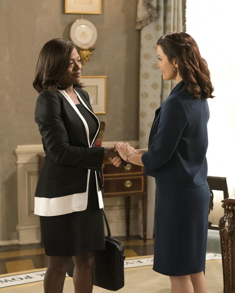(ABC/Mitch Haaseth) VIOLA DAVIS, BELLAMY YOUNG