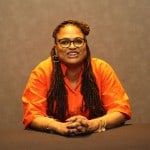 Ava DuVernay On The Power of Gratitude – A Wrinkle In Time