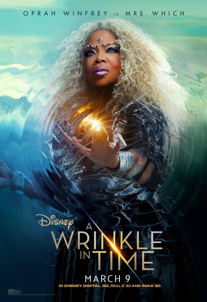 AWrinkleInTime-Mrs-Which