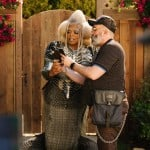 Creating Magic with Costume Designer Paco Delgado – A Wrinkle In Time