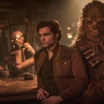 SOLO: A Star Wars Story Review – A Parent's Honest Opinion