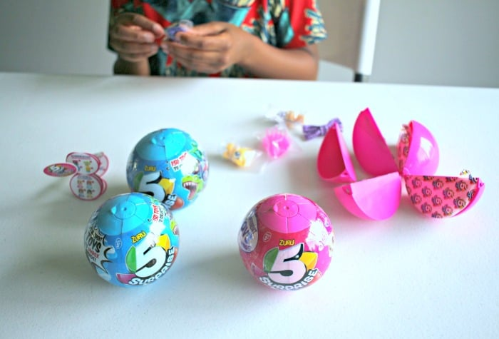 Summer Boredom Busters-3