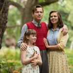 Christopher Robin Review – A Parent's Honest Opinion