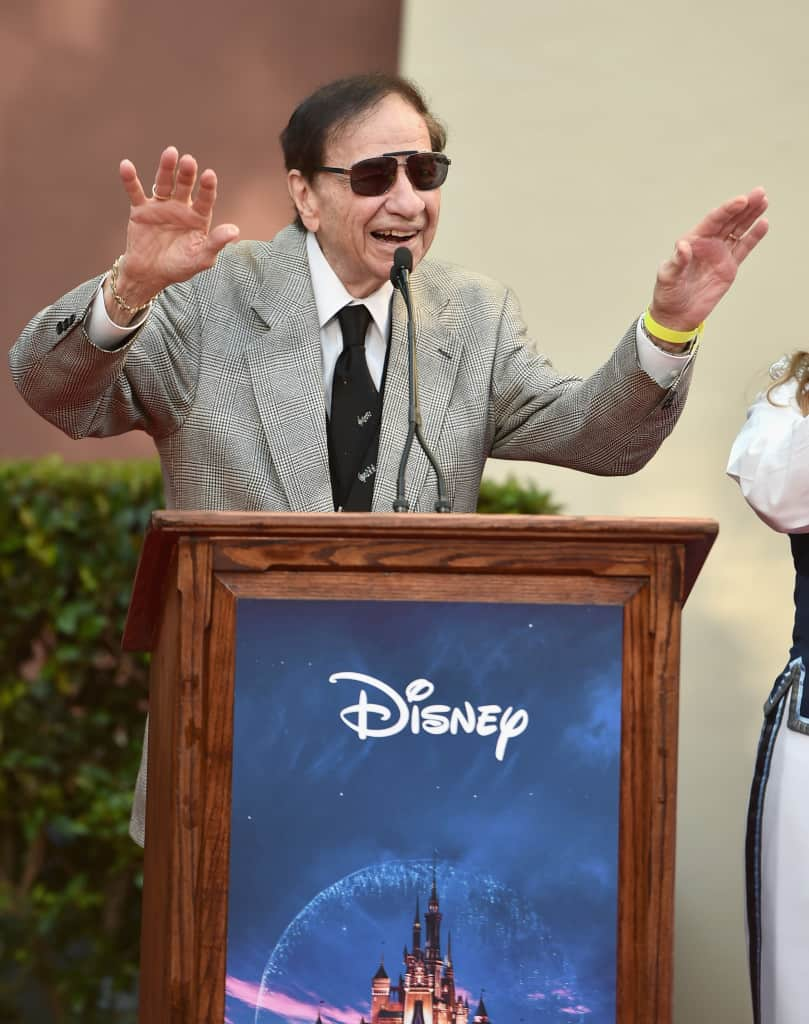 (Photo by Alberto E. Rodriguez/Getty Images for Disney)