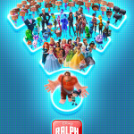 New Ralph Breaks The Internet Trailer and Q&A – Everything you need to know