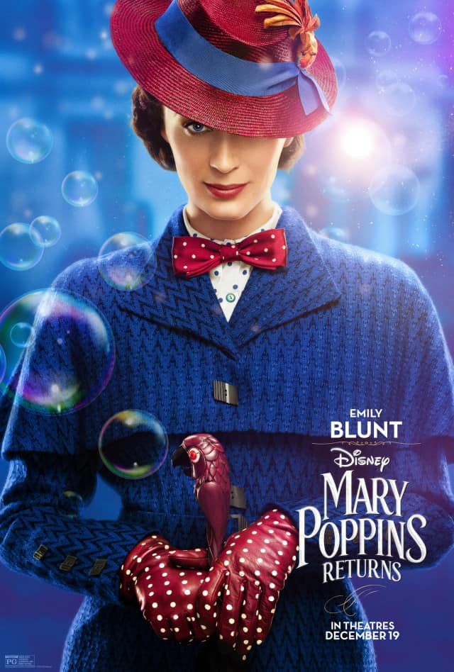 MaryPoppinsReturns5bedf1a92aa65
