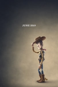 Are you ready for all the Disney awesomeness in 2019? Here is a full list of Disney movies in 2019, along with their posters, trailers, and release dates.