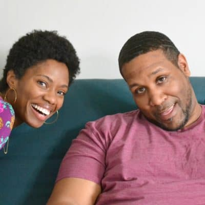 Here are 17 ways to be a better spouse, without much effort. OK, maybe a little effort.