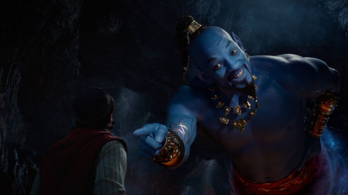 Are you excited about Disney's live action Aladdin film? Here's everything you need to know about Aladdin live action, including behind-the-scenes details.