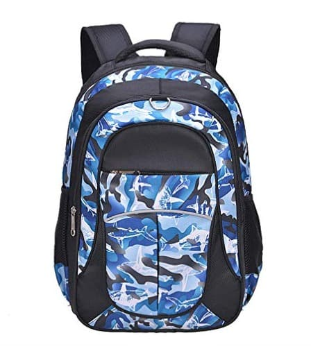 One of the best back to school backpacks that are worth the money.