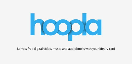 Did you know you can listen to audiobooks for free? This article lists tons of apps that offer free audiobook versions of new and classic books.