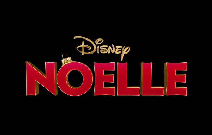 Ready to embrace the twinkle? This Disney Plus Noelle Review shares everything you need to know about this highly anticipated film on the streaming service.