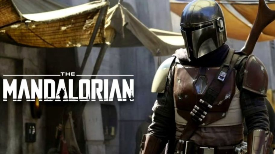 The Mandalorian Episode 5 Streaming : the mandalorian review a parent 39 s honest opinion 4 ~ Pogadajmy.info Styles, Décorations et Voitures