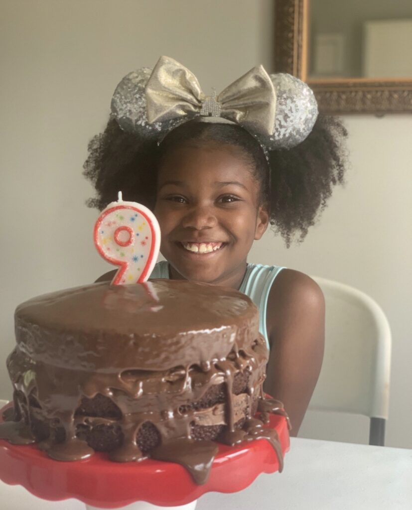 Looking for birthday questions for kids that they would love to answer? Here are questions to ask kids of every age, including teenagers!